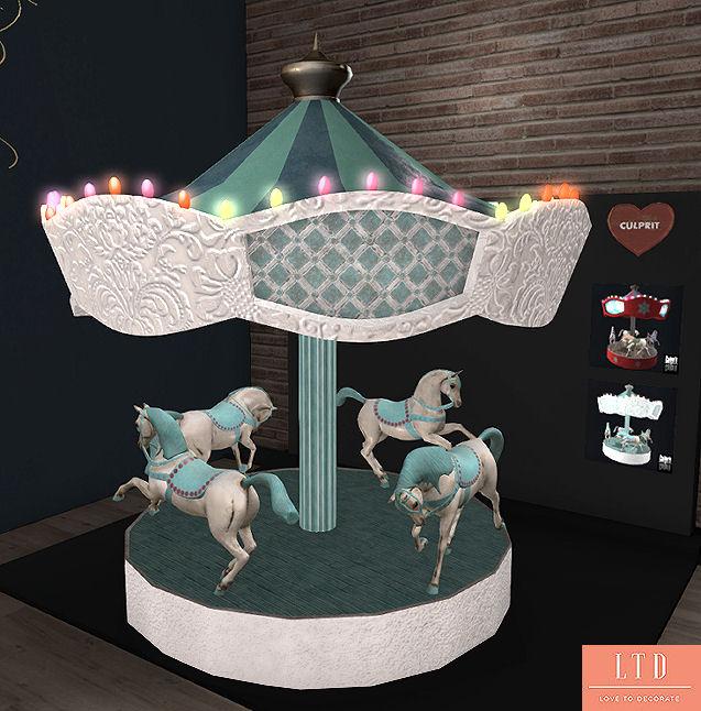Culprit - carousel snow - ULTRA.jpg