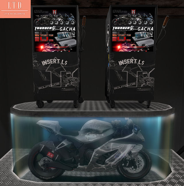 sau motorcycles - thunderlite gacha - ULTRA.jpg