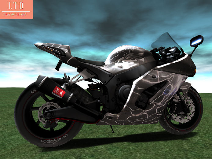 sau motorcycles - thunderlite gacha prize - UTLRA.jpg