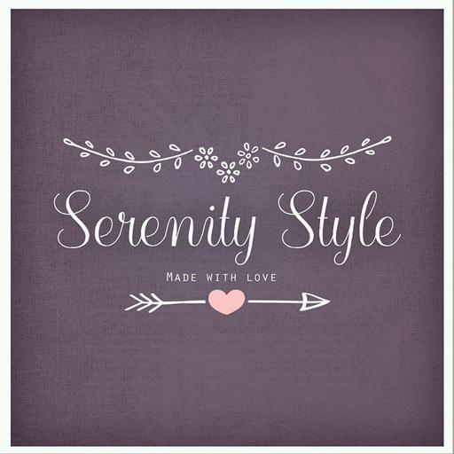 Serenity Style logo.jpg