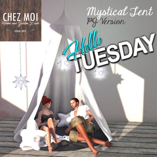 16012018 Hello Tuesday - Chez Moi.jpg