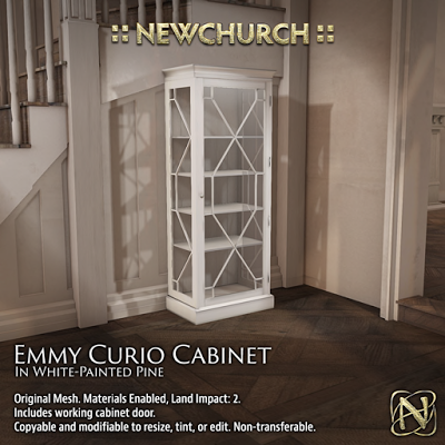 NEWCHURCH-emmy-curio-white-textures 100L$(50%OFF) (1).png