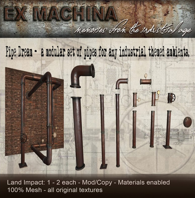 160120178 Ex Machina - Metal Letters and pipes - cosmo 2.jpg