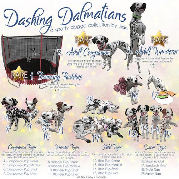JIAN- Dashing Dalmatians gacha - Epiphany.jpg