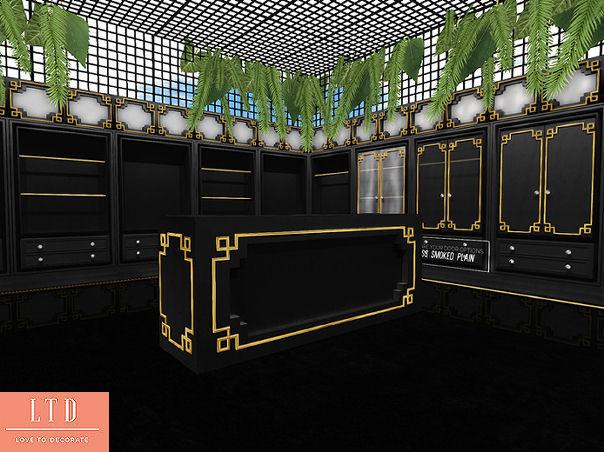 Plastic - Wescott  desk and units - ULTRA.jpg