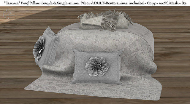 TM Creations - Essence Pillow Pouf - Tres Chic Event.jpg