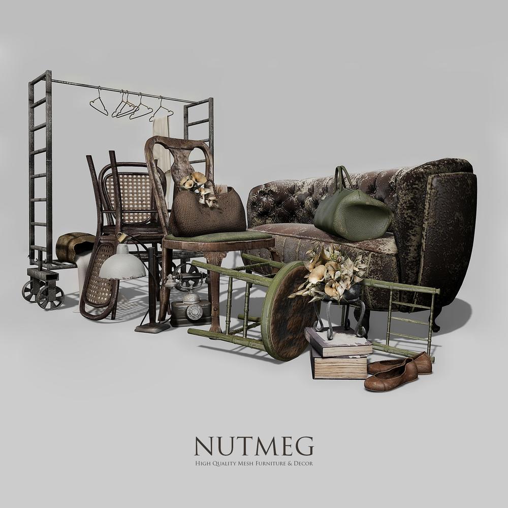 LTD_Nutmeg_AD_square.png