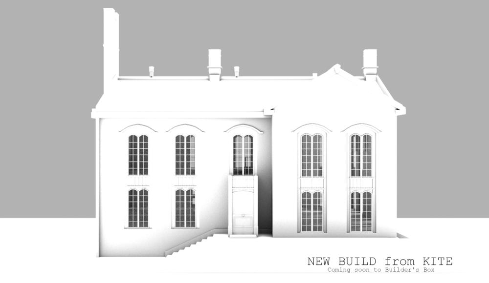 Kite teaser builders box feb.png