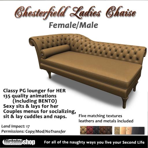 14012018 - chesterfield lounger dictator shop-  ultra.jpg