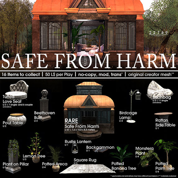 22769 - Safe from Harm gacha - Epiphany.jpg