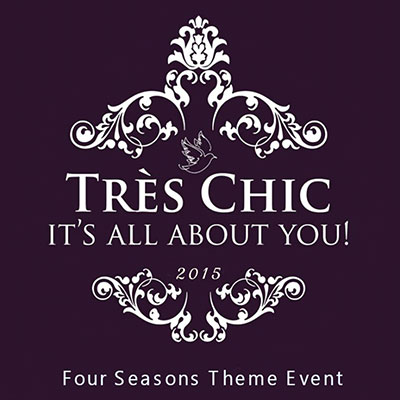 tres chic event.jpg