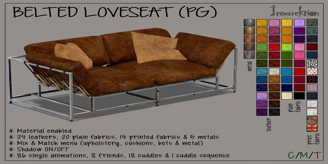 [IK] Belted Loveseat revision.jpg