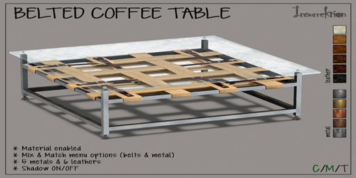 [IK] Belted Coffee Table Revision.jpg