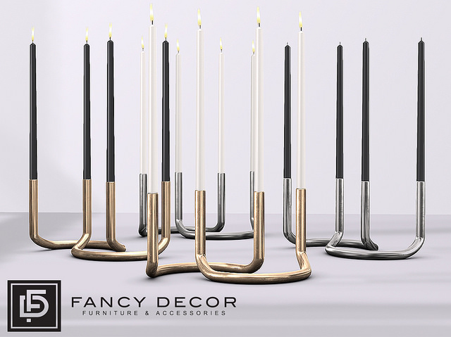 18012018 Fancy Decor FLF.jpg