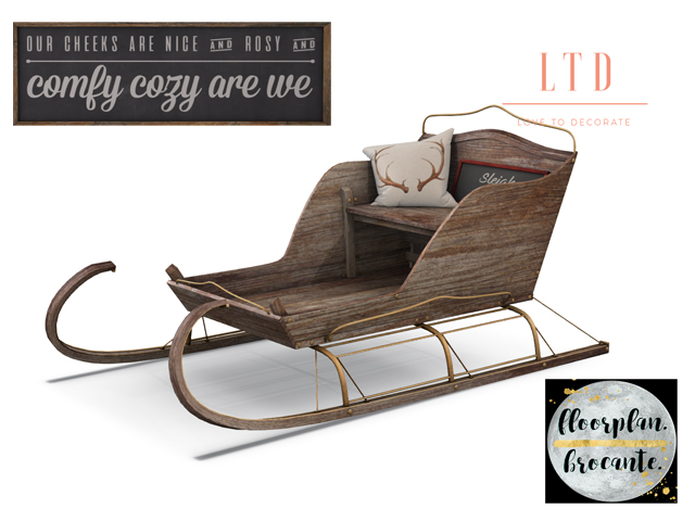 FLF floorplan santa sleigh wood_001.jpg
