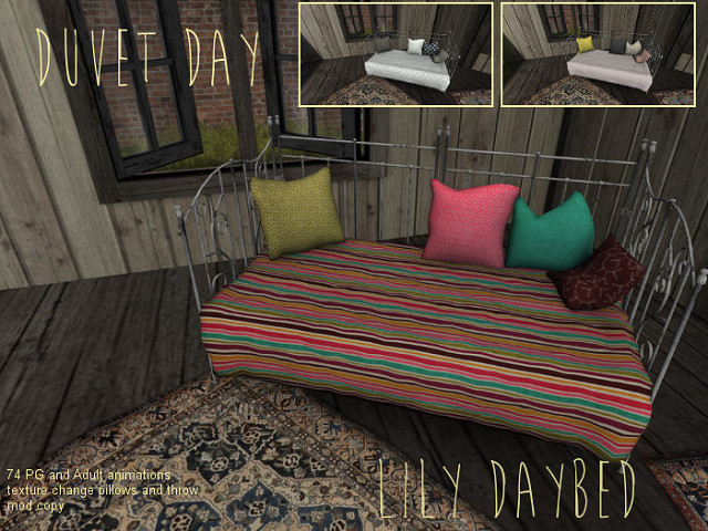 Duvet Day - Lily Daybed - 70L Weekends.jpg