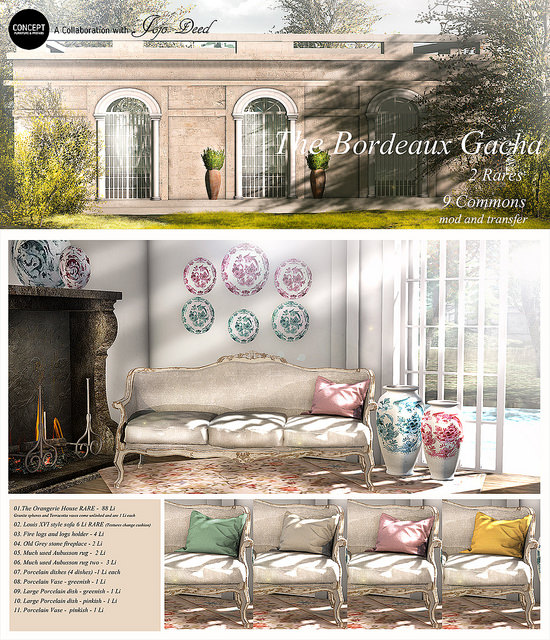Concept - Bordeaux 2 - SS.jpg