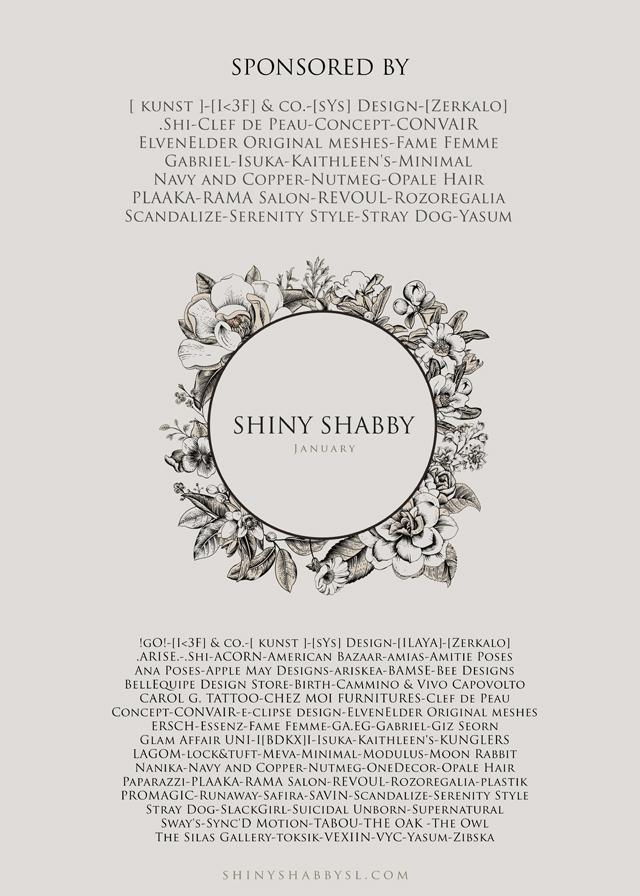 Shiny Shabby Press release january.jpg