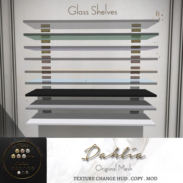 19012018 dahlia glass shelvesFBF.jpg