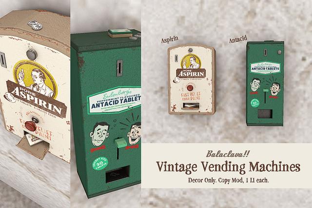 19012018 balaclava vintage vending machines FLF.jpg