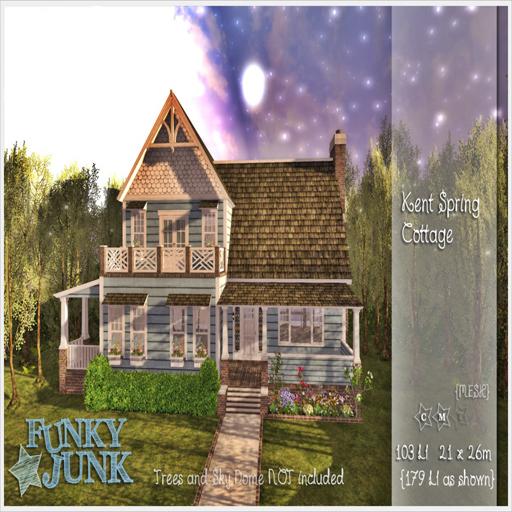 19012018 funky junk kent spring cottage FLF.jpg