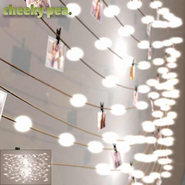 Cheeky Pea - String Lights & Photos - District 20.jpg