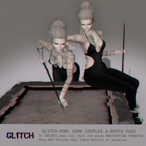 Glitch Ultra Zerkalo billiard 002.jpg