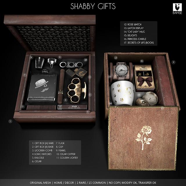 20012018 Bamse shabby gifts shiny shabby.jpg