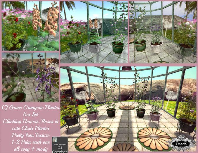 CJ CREATIONS - GRACE ORANGERIE & PLANTER SET - ULTRA.jpg