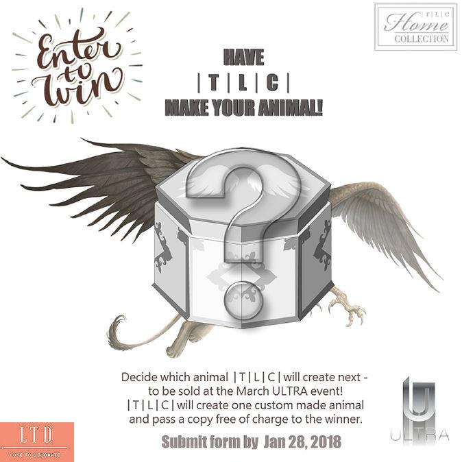 TLC Contest.jpg