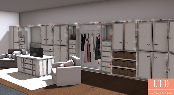 Lagom - Jessica's walk-in - display - Shiny Shabby_001.png