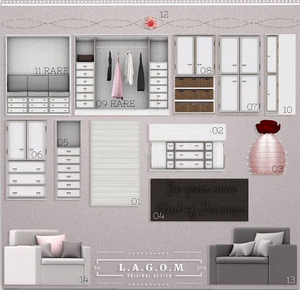 Lagom - Jessica's walk-in - KEY - Shiny Shabby.jpg
