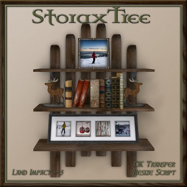 Storax Tree - ski lodge - swank  (2).jpg