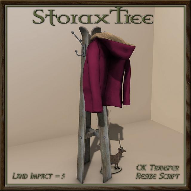 Storax Tree - ski lodge - swank  (4).jpg