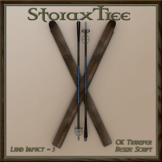 Storax Tree - ski lodge - swank  (5).jpg