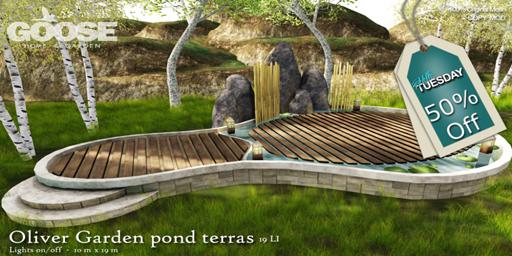 22012018 Goose - oliver garden pond terras hello tuesday.jpg