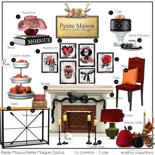 2012018 - {Petite Maison} Petite Morgue Valentine Gacha- HT.jpg