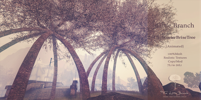 LB_WinterBriseTree(Animated)SL 186L$(50%OFF).png