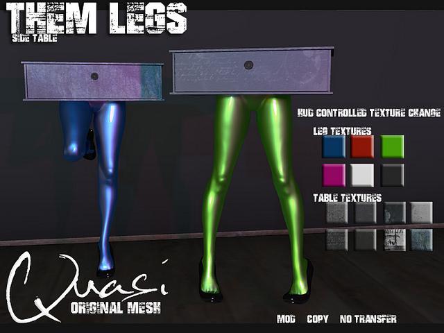 23012018 quasi them legs hipster.jpg