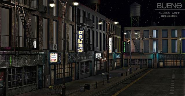 Bueno - Mulder Loft Buildings - UBER.jpg