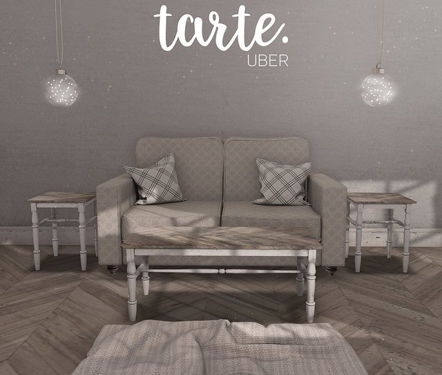 Tarte. - Farmhouse Living Set - UBER.jpg