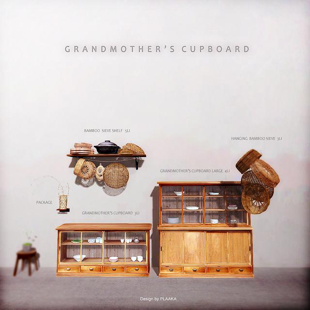 Plaaka - Grandmothers Kitchen - UBER.jpg