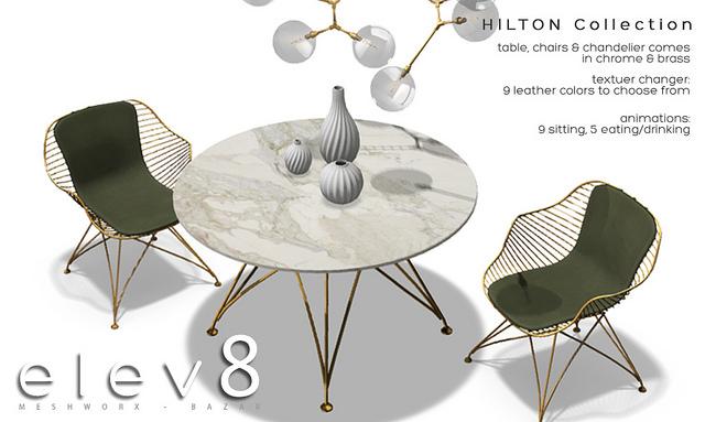 elev8 - hilton dining set - UBER.jpg