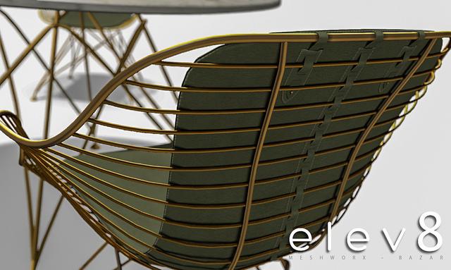 elev8 - hilton dining chair - UBER.jpg