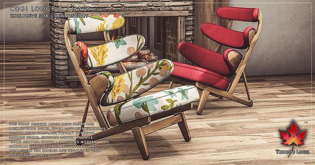 trompe loeil - cobi chair - uber.jpg
