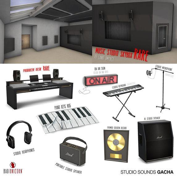 Bad Unicorn - Music Studio gacha - Epiphany.jpeg
