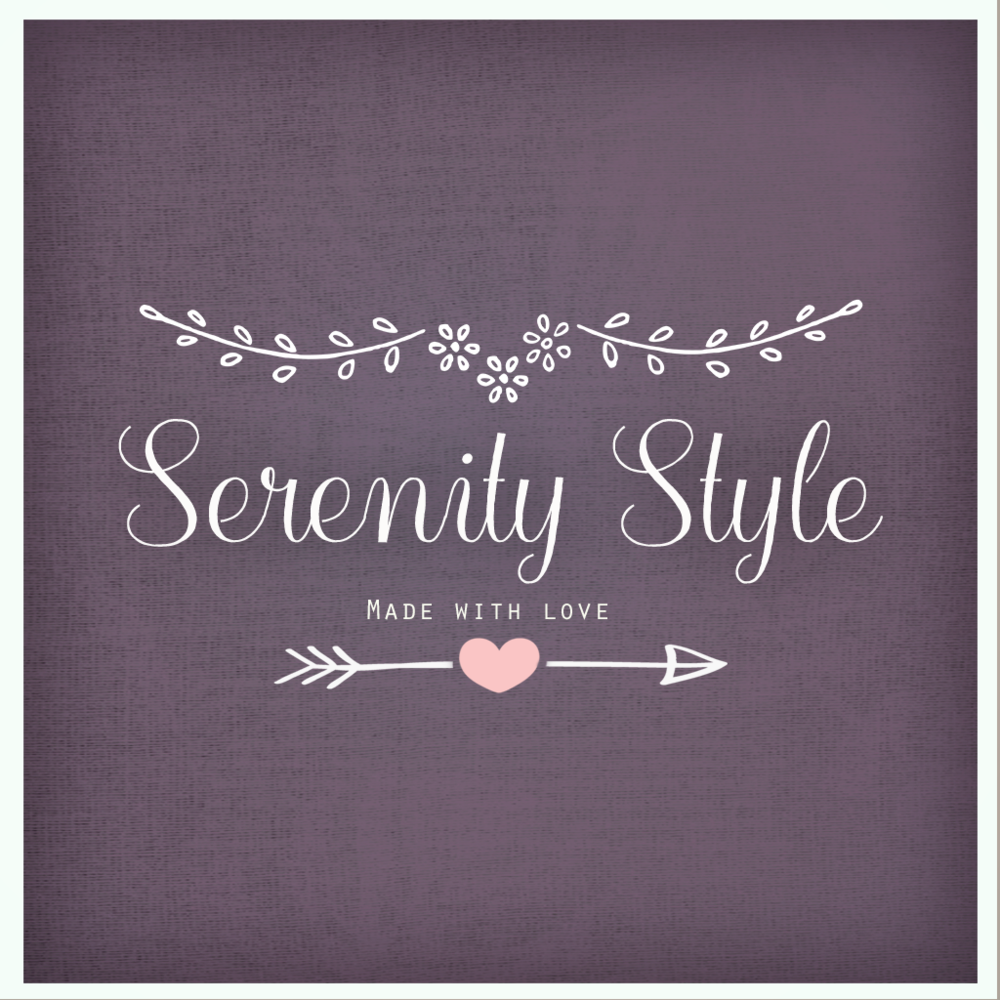 Serenity Style.png