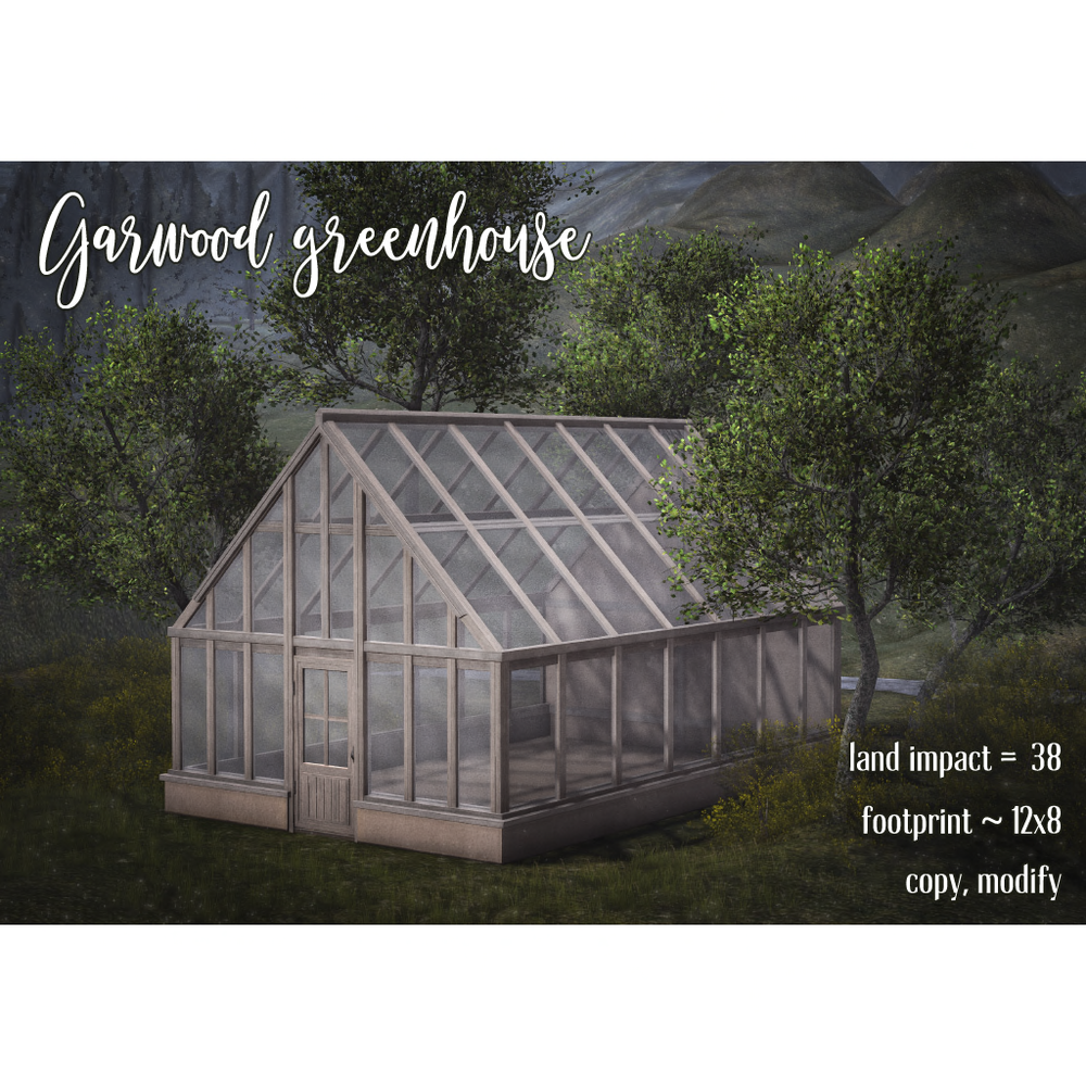 Raindale - Garwood greenhouse ad.png