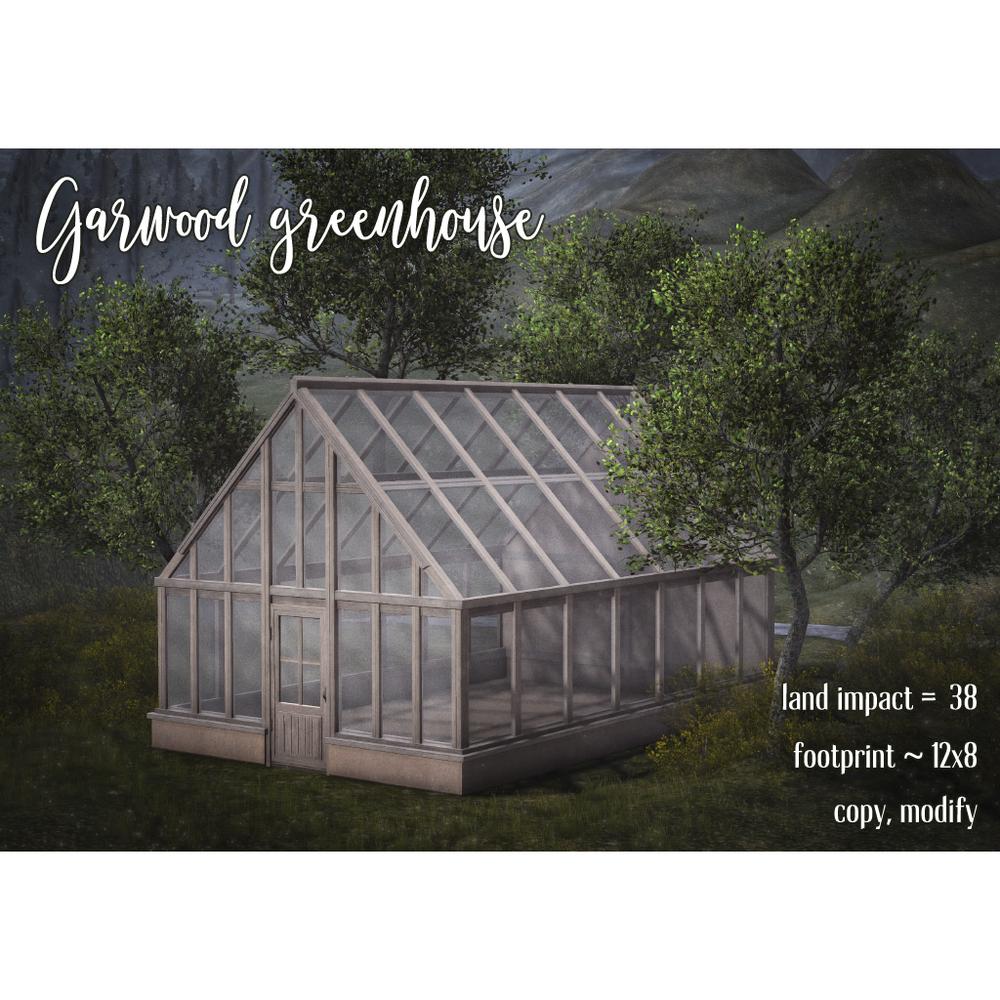 Raindale - Garwood greenhouse ad.png