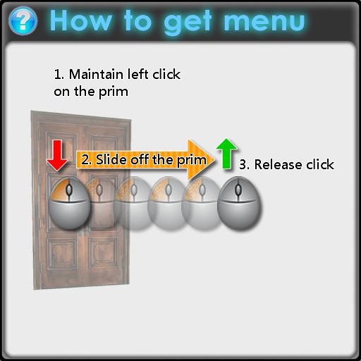 How to get Kool door menu.png